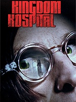 Stephen King's Kingdom Hospital- Seriesaddict